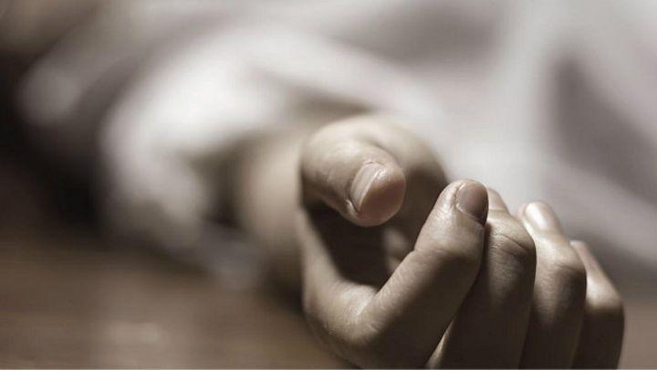Родственники нашли бездыханное тело: В Киеве до смерти забили бизнесмена