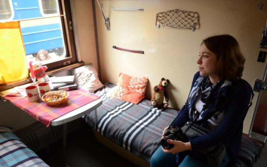 Еще несколько дней и ВСЕ! Сообщили о полном исчезновении украинской железной дороги. Причины шокируют