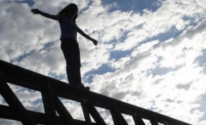 «Меня отвезли в больницу …»: известная спортсменка хотела покончить жизнь самоубийством