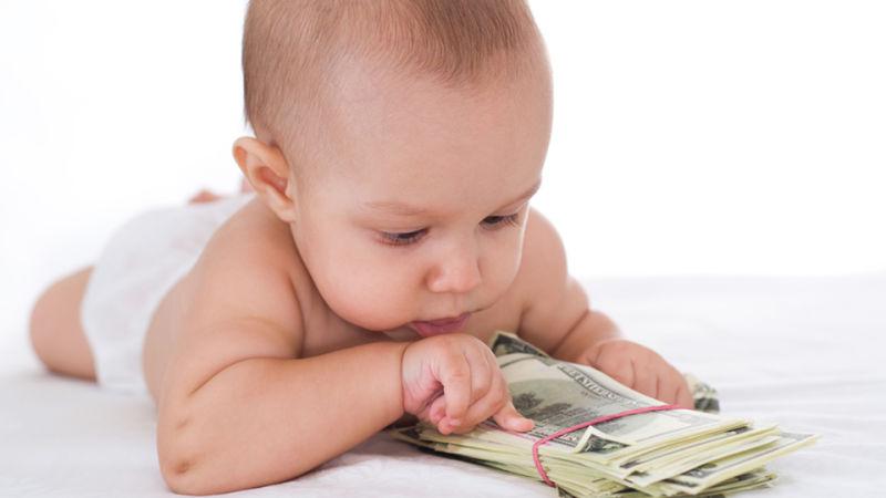 Мамочки, готовьтесь!!! Кардинально изменились правила выплаты пособия на ребенка, прочитайте, чтобы быть готовыми