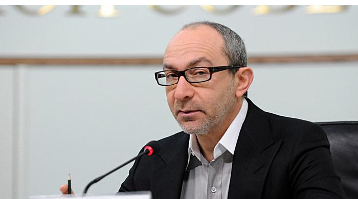 Власть поможет пострадавшим в ДТП в Харькове: Кернес выразил соболезнования семьям погибших