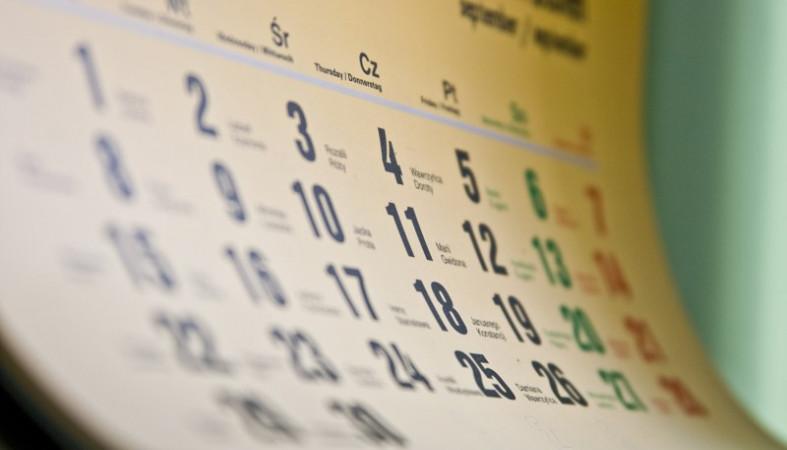 Правительство одобрило! В Украине вводят новый праздник, узнайте когда праздновать