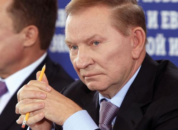 Результаты Минска: у Кучмы сообщили первые подробности переговоров