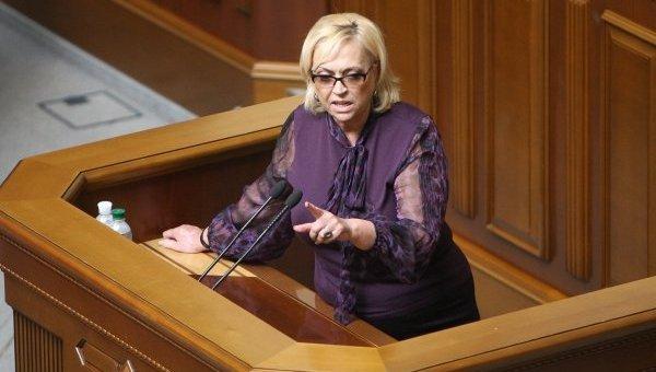 Кошелек за десятки тысяч гривен: как живут украинские политики