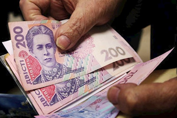 Стало известно, когда «светит» повышение выплат «новым» пенсионерам