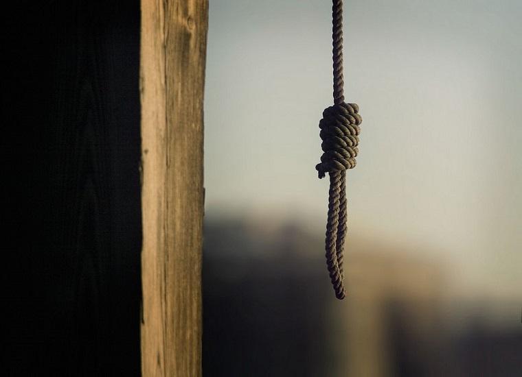 «Повесили уже мертвым»: на Черниговщине произошел загадочный трагический случай