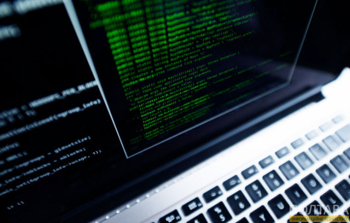 Активисты сообщают о волне хакерских атак во Львове, какие компании пострадали?
