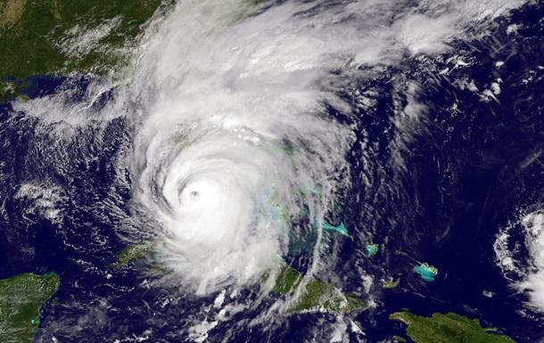 «Грядет из Скандинавии»: В Украине объявлено штормовое предупреждение