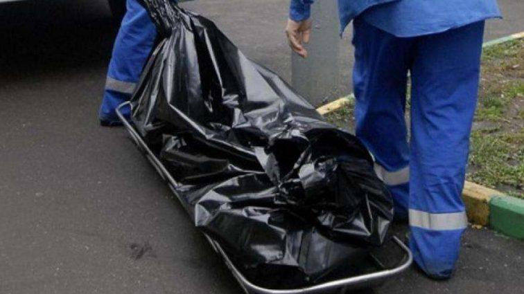 «Три недели пролежал в ее квартире»: В Италии нашли мертвой украинскую заробитчанку