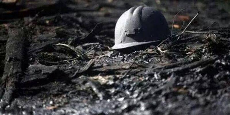 В шахте на Львовщине произошел обвал: Горняки госпитализированы