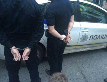 В полицию и Нацгвардию обнародовали жесткий компромат. В голове не укладывается то, что они делали (ВИДЕО)