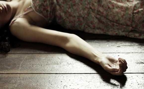 «Но это сделали не люди»: в «Битве экстрасенсов» раскрыли таинственную смерть молодой женщины на Ровенщине