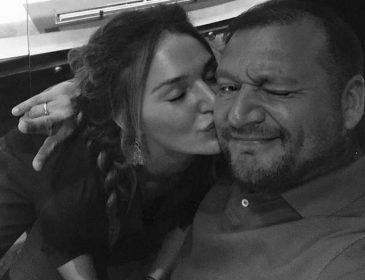 «Я у папы скромница»: Скандальная дочь Добкина поражает Сеть откровенными, полуобнаженными фото