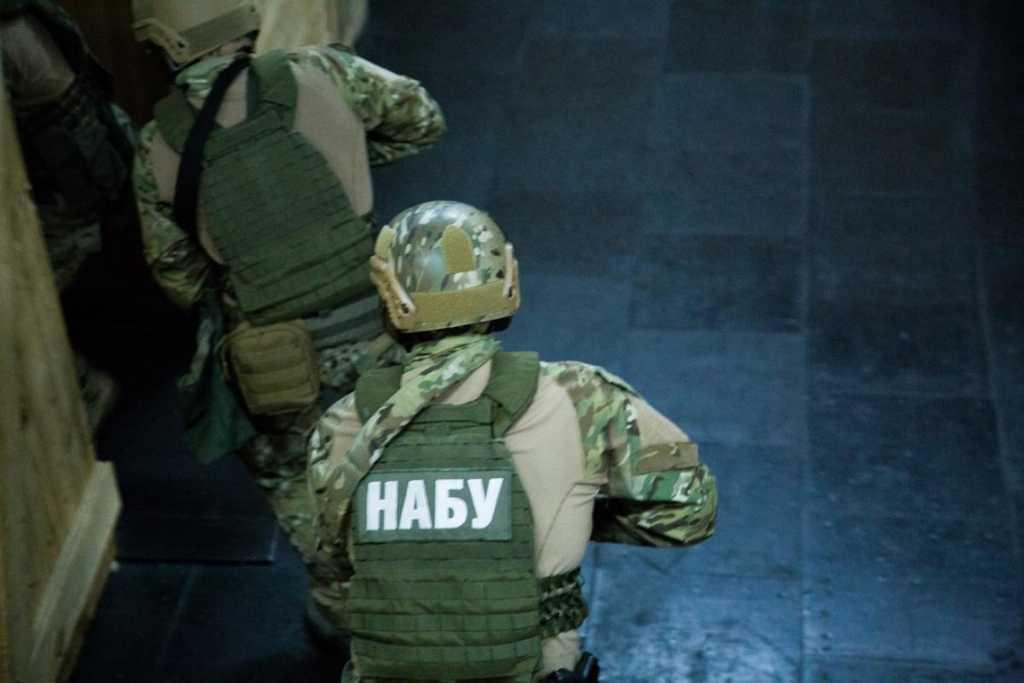 Налоговики обнаружили контрабанду на 1.3 млн. грн в «трубах» (ФОТО)