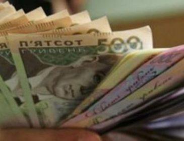 «Минимум на 20%»: сообщили реалии о повышении цен на коммунальные услуги