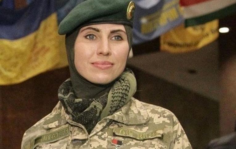 «В мечети было несколько человек…»: Стали известны подробности тайных похорон Окуевой