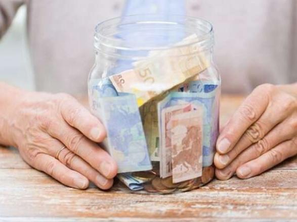«Откладывать из своего заработка …»: Известный эксперт рассказал о реалиях пенсионной реформы