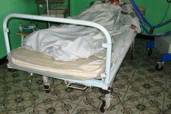«Серьезные травмы и переохлаждение тела …»: новые детали и фото мучительниц девушки под Житомиром