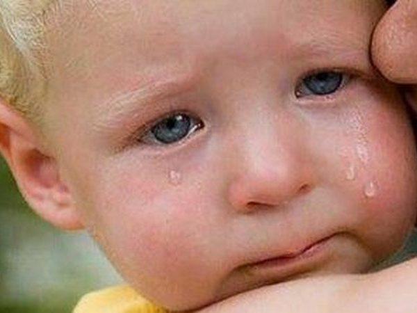 «Ваварские методы»: многодетный отец воспитывал детей с помощью зажигалки, прижигая им пальцы