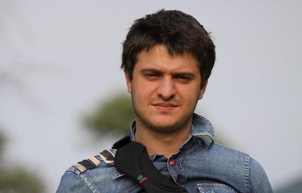 Сына Авакова задержали. Стало известно в чем его подозревают и все подробности