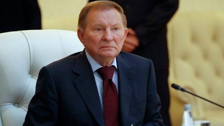 Скандального «друга» Кучмы задержали в Москве. Узнайте, в чем его обвиняют