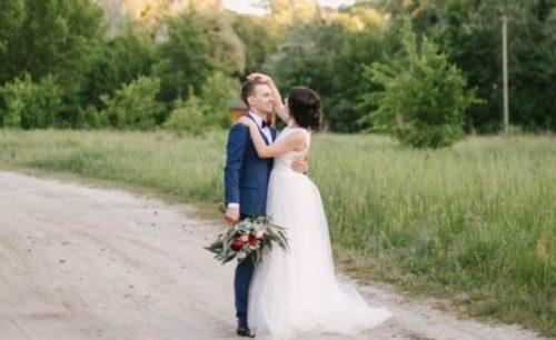 «Муж погиб, жена в тяжелом состоянии…»: Харьковская «мажорка» сломала жизнь молодоженам
