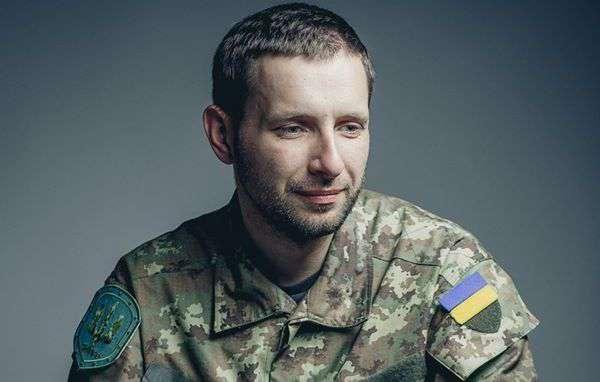 «Дошло до той стадии»: Владимир Парасюк впервые рассказал о своем серьезном заболевании