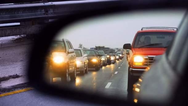 НОВИНКА ДЛЯ ВОДИТЕЛЕЙ: Сегодня начинают действовать новые правила на дорогах. Сумма штрафов за невыполнение ШОКИРУЕТ