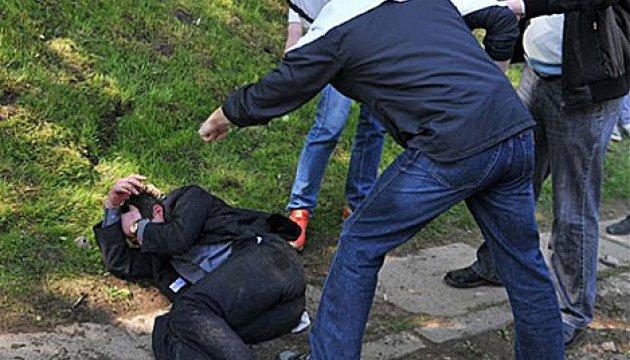 «Не пришел в себя и умер»: В Нововолынске до смерти избили мужчину