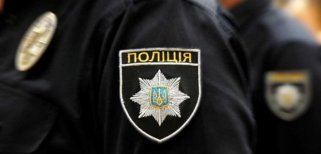 Серьезный поединок: Депутаты устроили драку перед началом сессии, полиция выясняет все обстоятельства