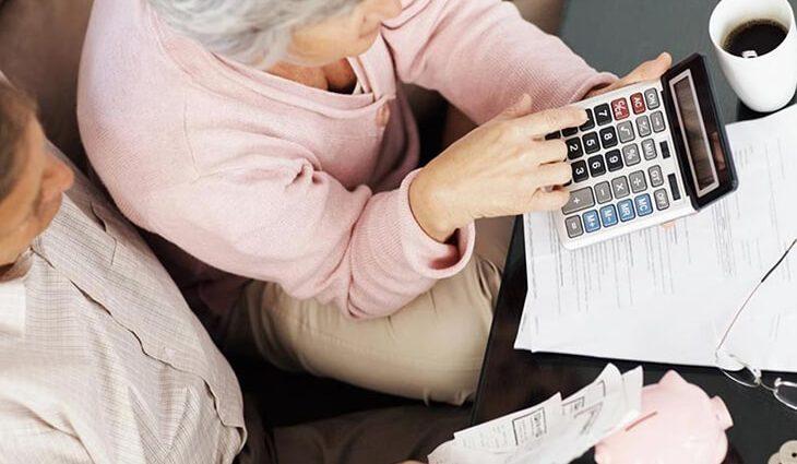 «С каждым годом требования к продолжительности стажа будут расти»: стали известны новые подробности пенсионной реформы