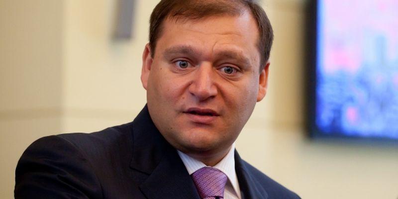 «Почему у регионалов такая жажда крови?»: Неоднозначное фото Добкина вызвало «бурю» обсуждений в Сети