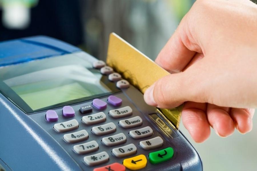 Новая афера с банковскими карточками, будьте внимательны, чтобы не попасть в руки мошенников