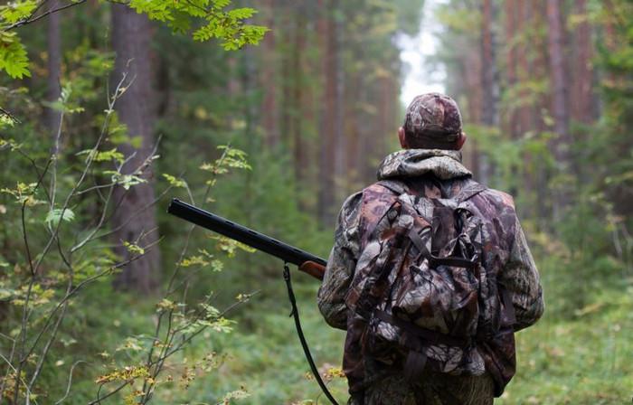 «Зацепился и убил…»: Смертельная охота в Волынской области