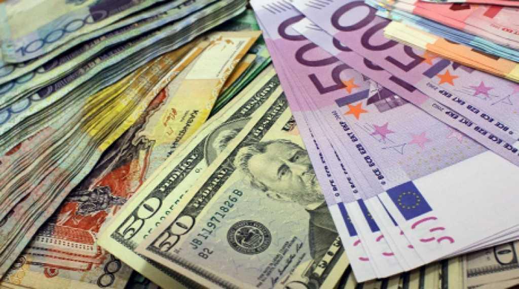 «Доллар значительно вырос»: сообщили свежий курс валют, который поразил украинцев