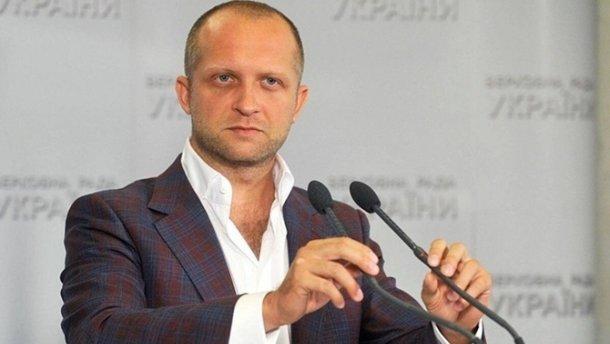 НАБУ установило новые обстоятельства в «янтарном деле» Полякова