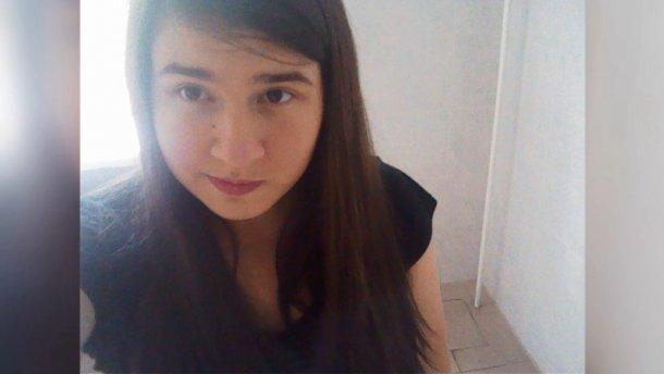 Киевской похитительнице младенца сообщили о подозрении. Что ей светит?
