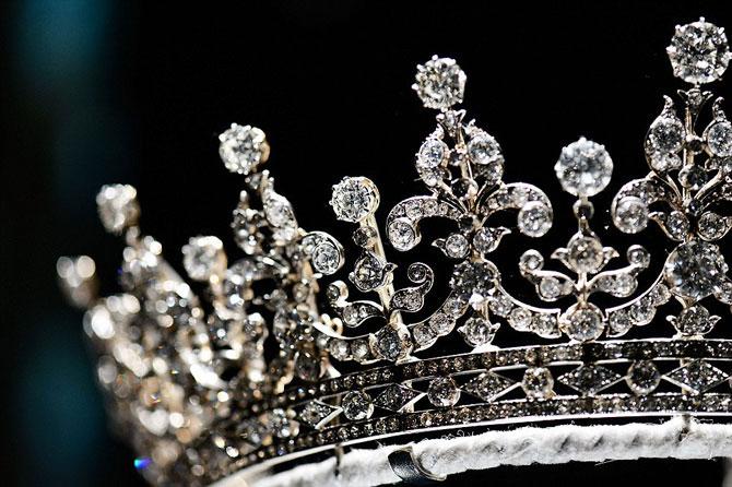 «Настоящая красавица»: Украинка завоевала титул на конкурсе «Мисс Земля 2017»