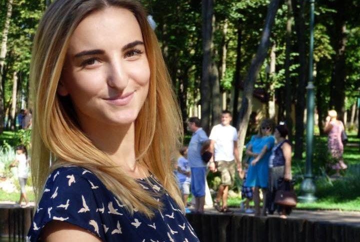 «Сестре еще не сказали…»: В Харькове хоронят еще одну жертву трагического ДТП