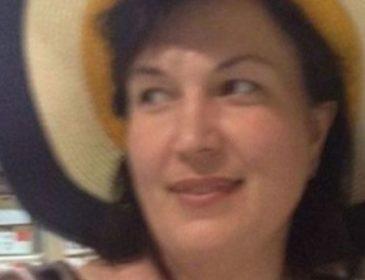 «Во все службы обращались …»: Очевидецу с места ДТП в Харькове разыскивает ее 15-летняя дочь