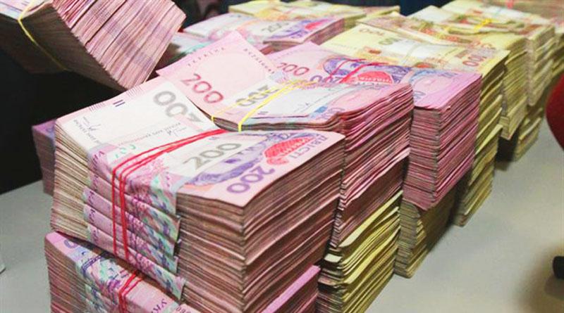 Инфляция! Всемирный банк шокировал всех украинцев… Чего ждать дальше?