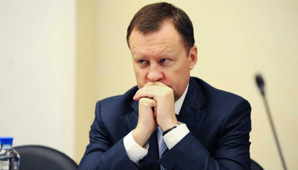 «Якобы любовница обвинила Максакову в причастности к убийству» Дело Вороненкова превращается в театр
