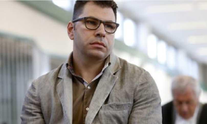 «Нарошно заpaзил 30 женщин ВИЧ-инфeкциею…»: Адвокат еще пытался его оправдать