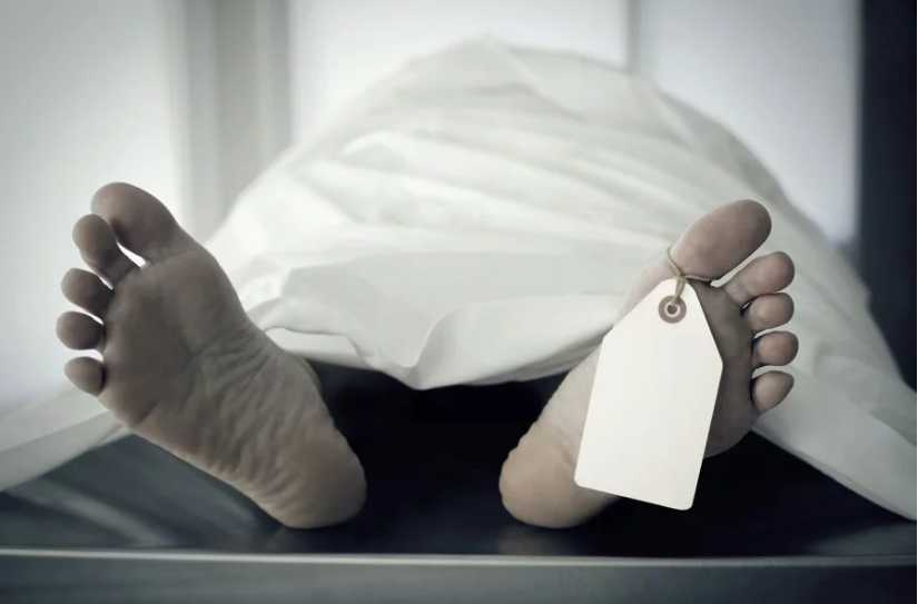 Страшная история: Стало известно о таинственной расправе над ветераном АТО, жуткие детали загадочной смерти шокируют