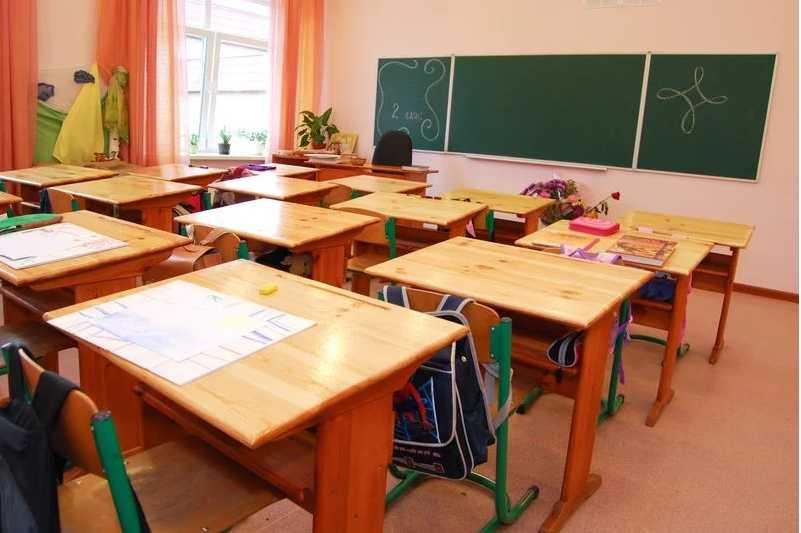 Кто из учителей останется без работы! Неприятные сюрпризы нового закона об образовании