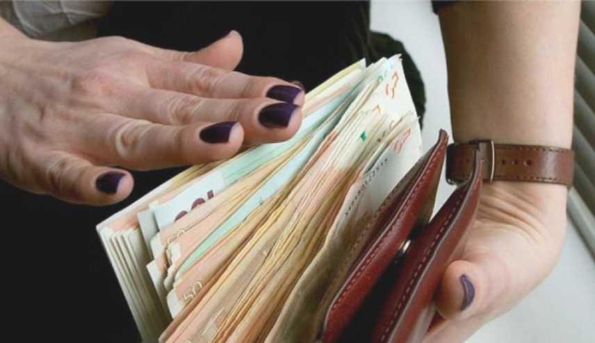 «На заработные платы могут выделить дополнительные 390,3 миллиона»: Узнайте, кому «светит» повышение