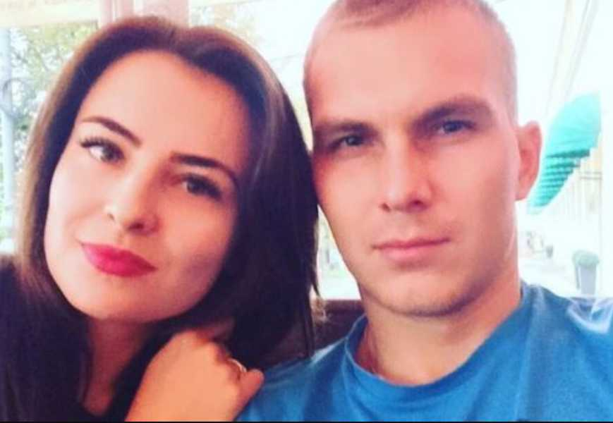 Смертельное ДТП в Харькове: Жена в реанимации и еще не знает, что ее муж погиб
