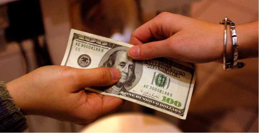 Прогнозы аналитиков: Что будет с курсом доллара к концу года