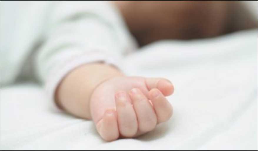 «Утром окрестили, а под вечер …» Загадочная смерть двухнедельного младенца в Луцке