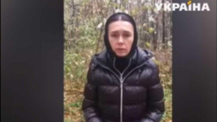 «Скорбь и ужас»: Мать Зайцевой в эфире одного из телеканалов просила прощения у родственников жертв трагедии
